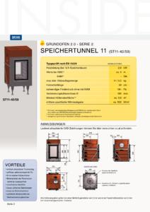 Ortner_kaljeva_pec_ST11-42-59_Magazin_2015_Endversion112