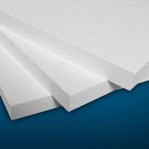 izolacijski materijal promasil950ks